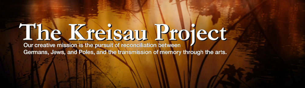 The Kreisau Project